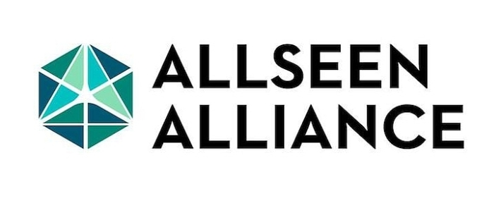 AllSeen-Alliance