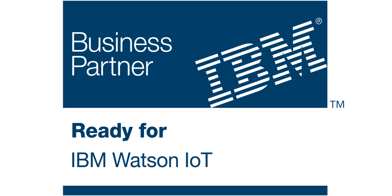 logo_ibm-business-partner