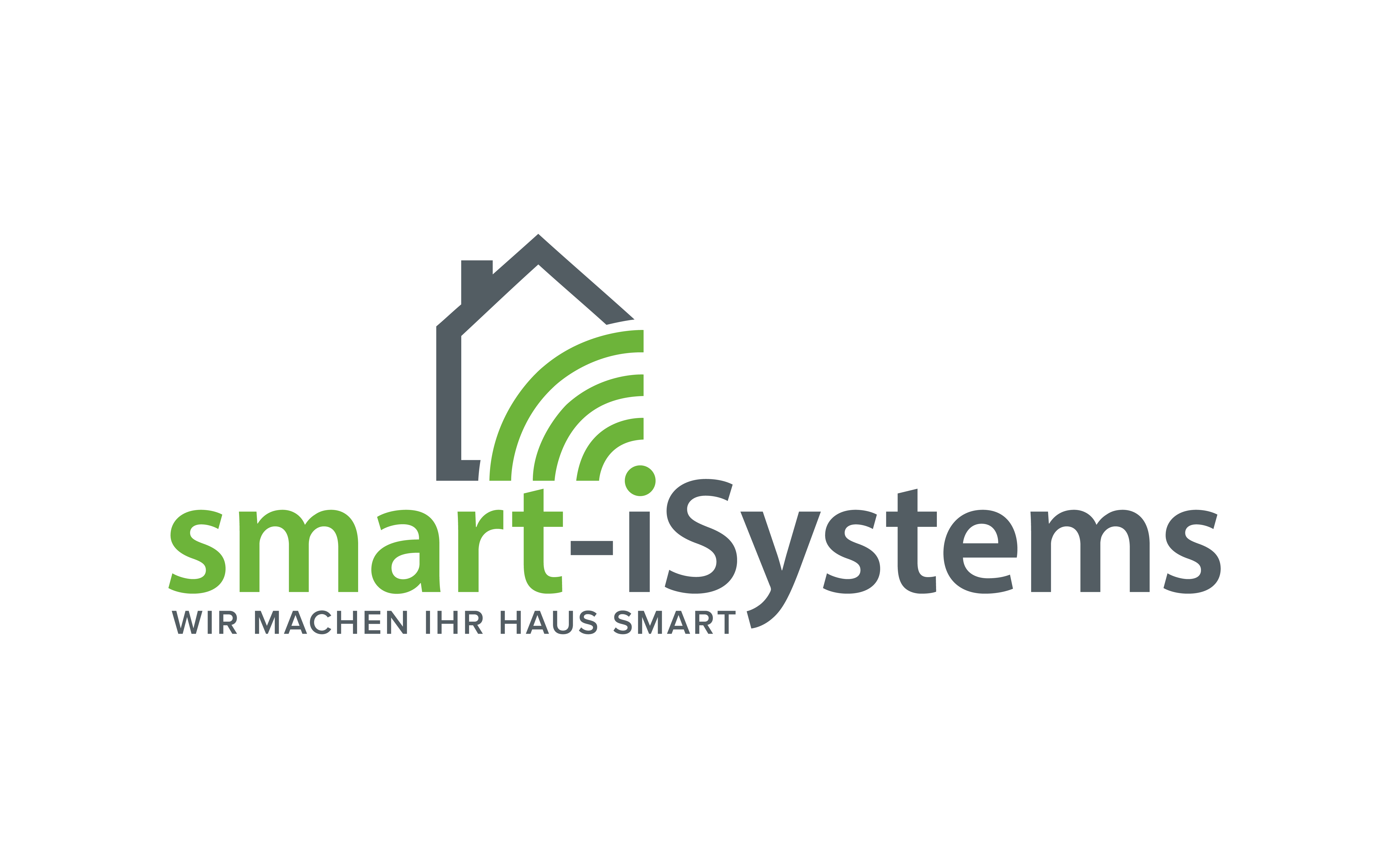 home smart enocean gateway by digital concepts. Black Bedroom Furniture Sets. Home Design Ideas