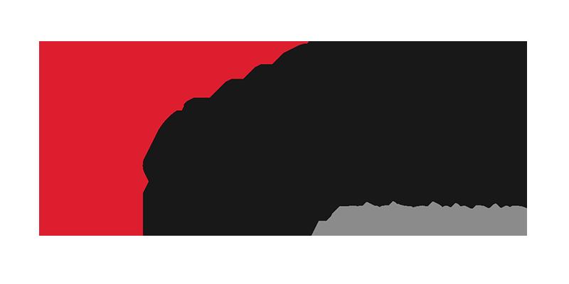 logo_smarthome-deutschland