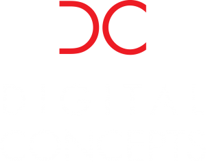 Smart Enocean Solution by Digital Concepts