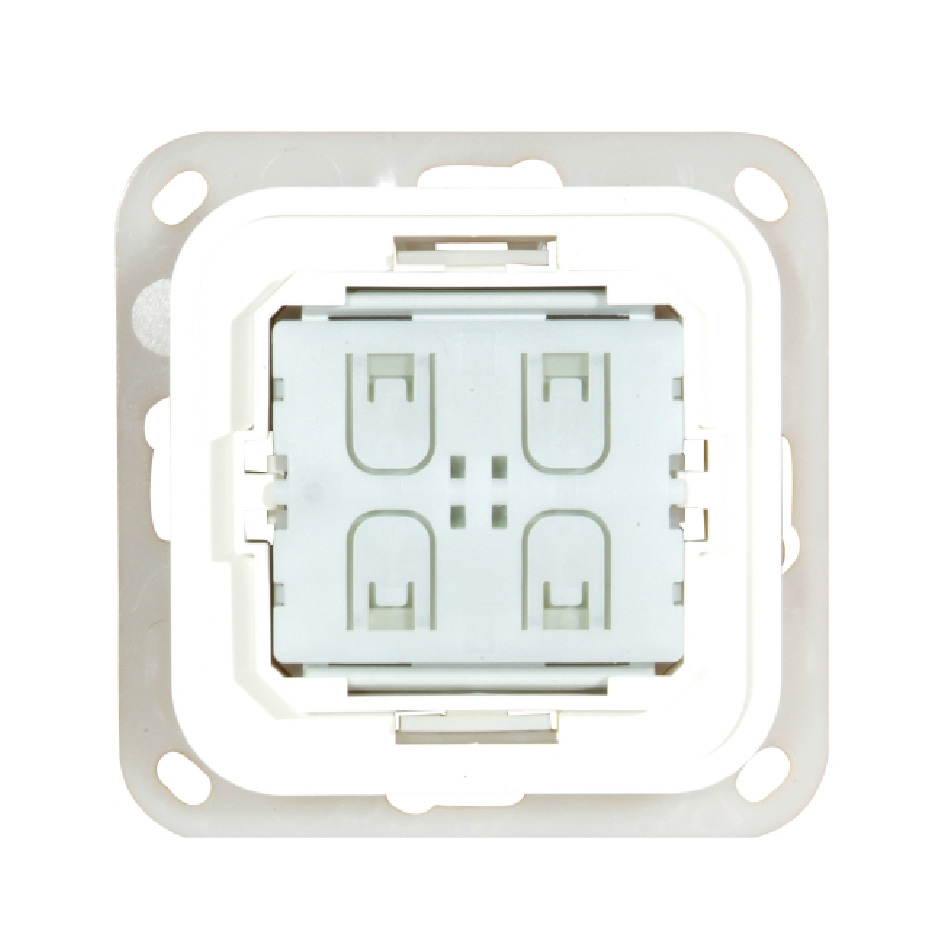 funktionsumfang und konnektoren smart enocean solution. Black Bedroom Furniture Sets. Home Design Ideas